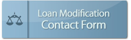 Loan Modification Contact Form